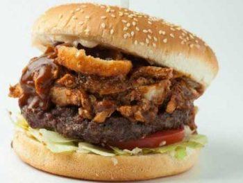 combo-burger