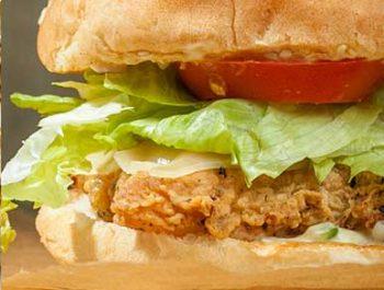 cryspy-burger