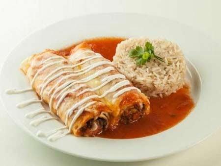 enchiladas-rojas