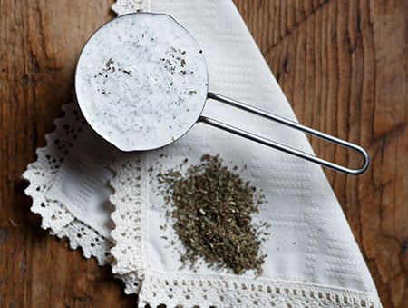 Imagine cu sos Runch homemade